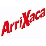 Arrixaca