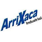 Arrixaca industrial