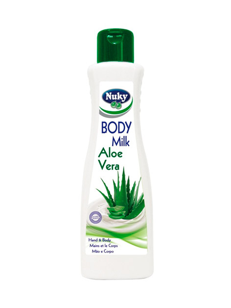 body-milk-aloe-vera