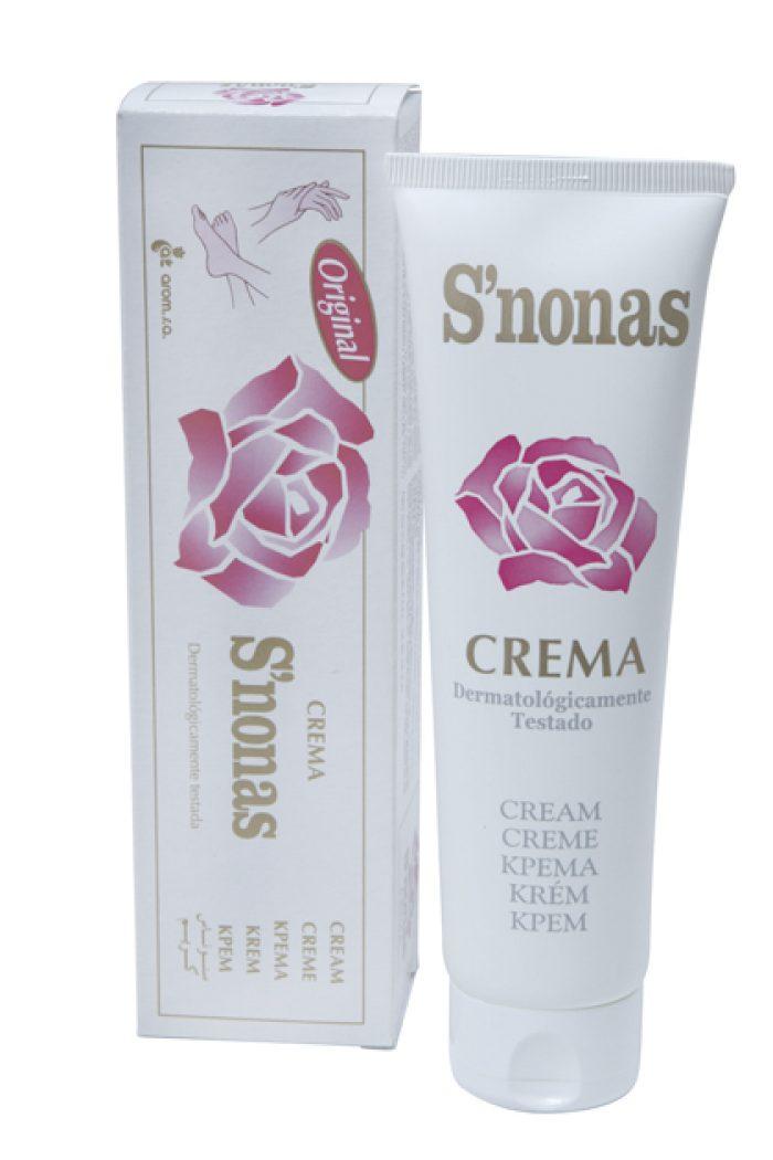 crema-150-ml