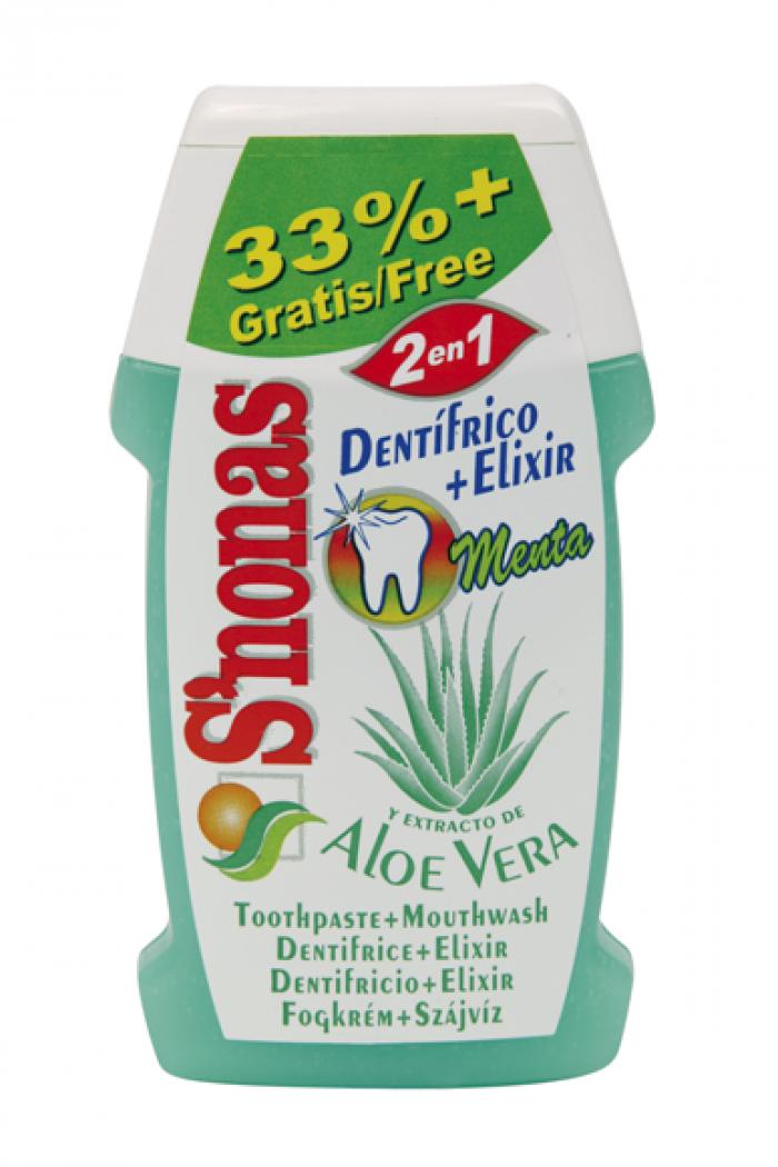 dentrifico-elixir