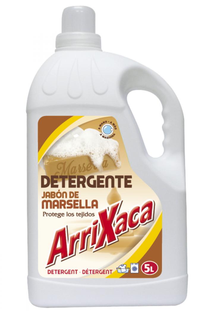 detergente-marsella