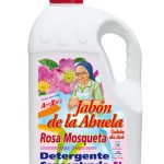 detergente-rosa-mosqueta-5l