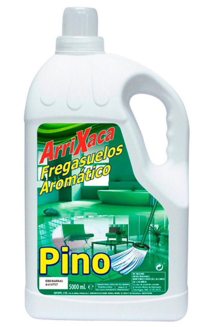 fregasuelos-pino