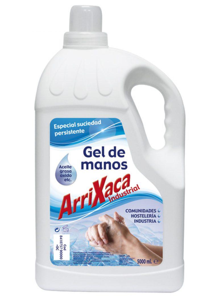 gel-de-manos-5l