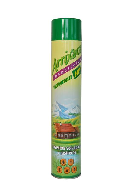 insecticida-hp