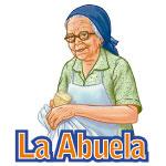 La abuela