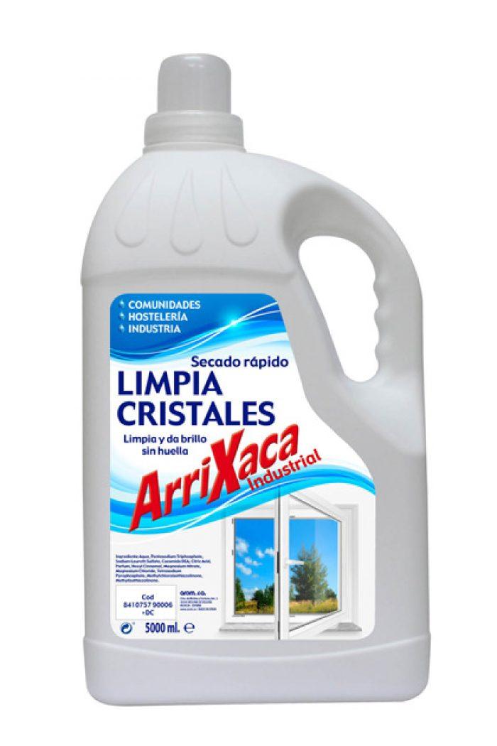 limpia-cristales-5l