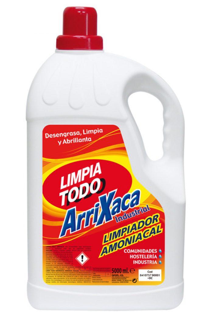limpia-todo-5l