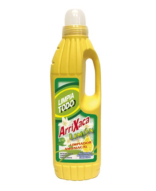 limpiador-amoniacal-limon