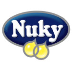 Nuky 2