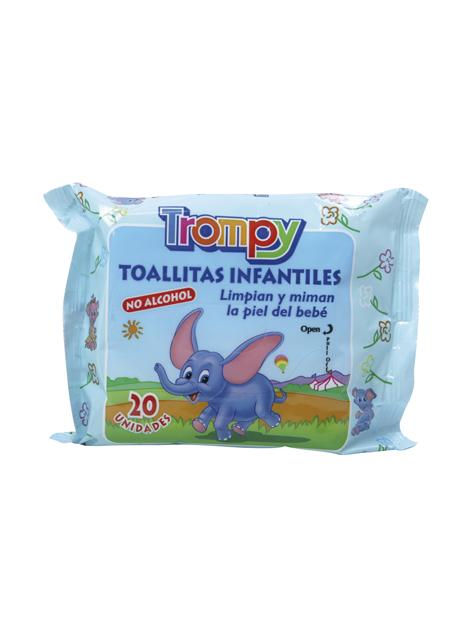 toallitas-infantiles-20-unidades
