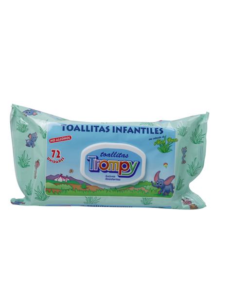 toallitas-infantiles-aloe-vera