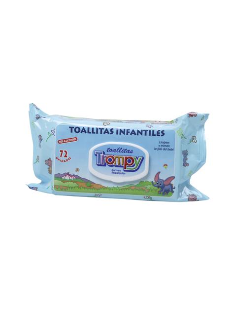 toallitas-infantiles