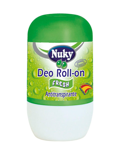 95409-deo-roll-on-fresh-copia