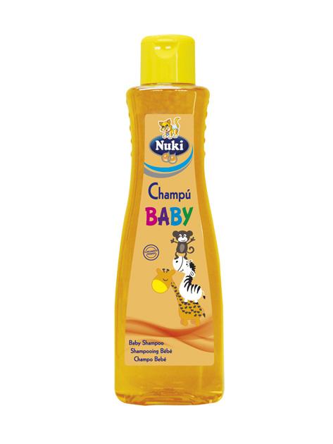 95885-champu-baby