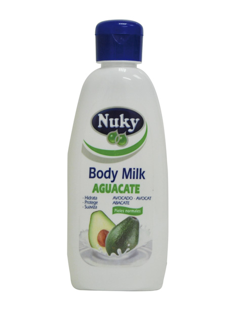 body-milk-aguacate