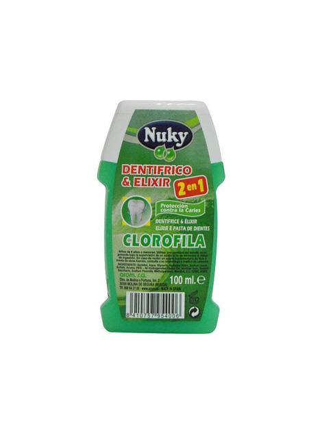 dentrifico-clorofila-nuky-recorte-copia